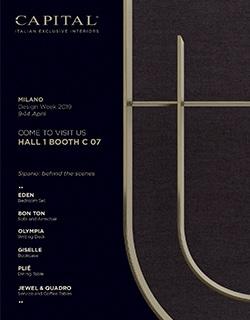 salone-news-01