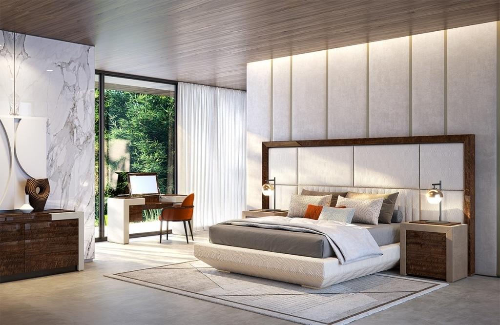 2020 - Bedroom 11