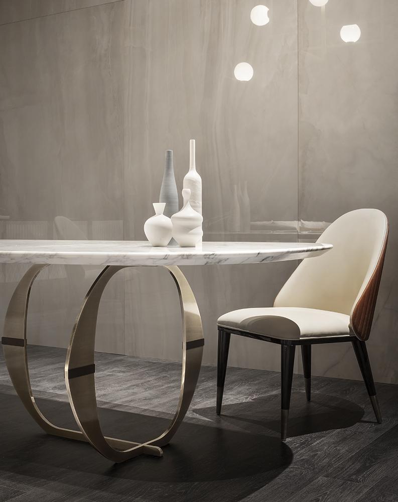Convivio_Table02