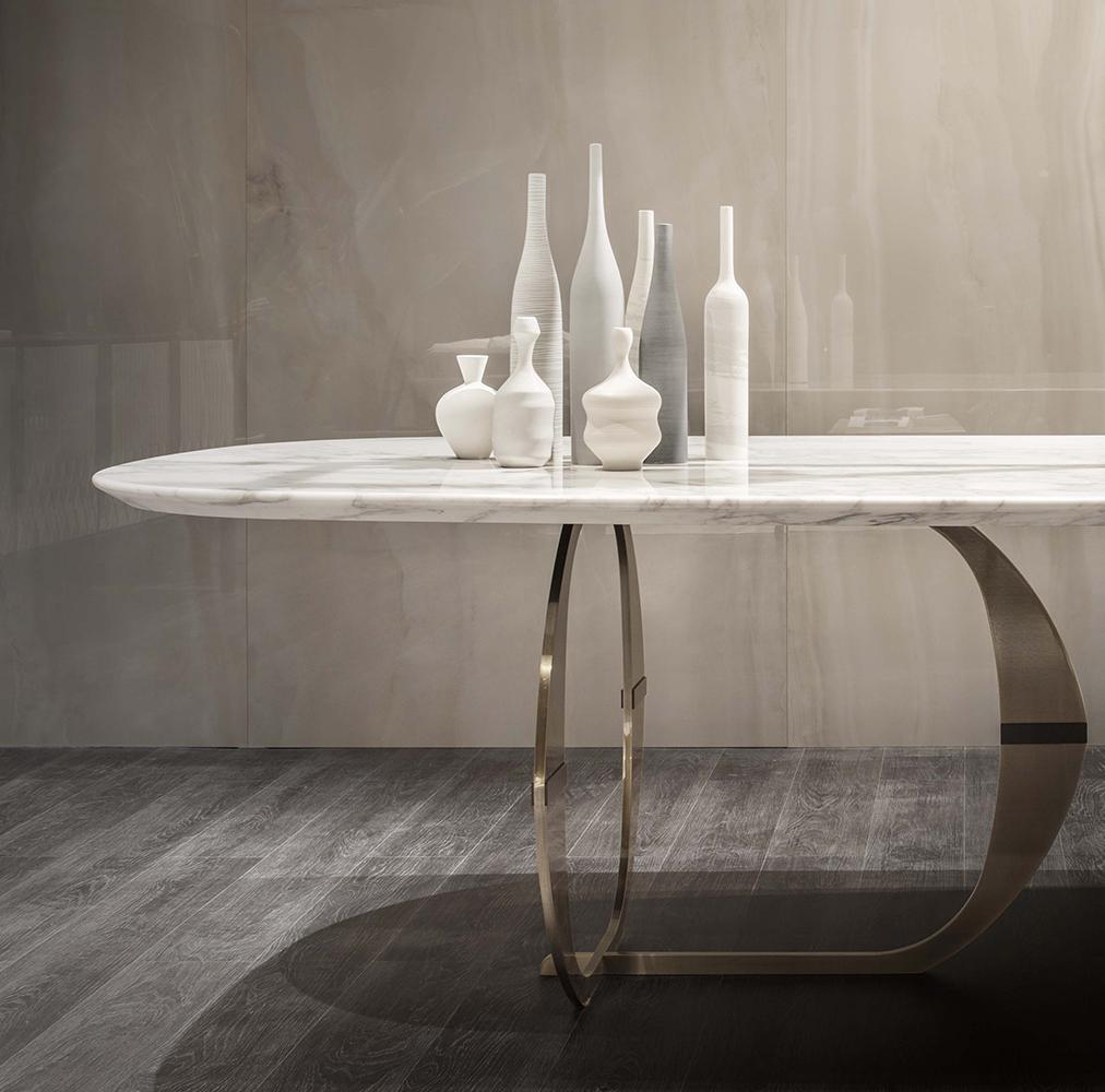 Convivio_Table04