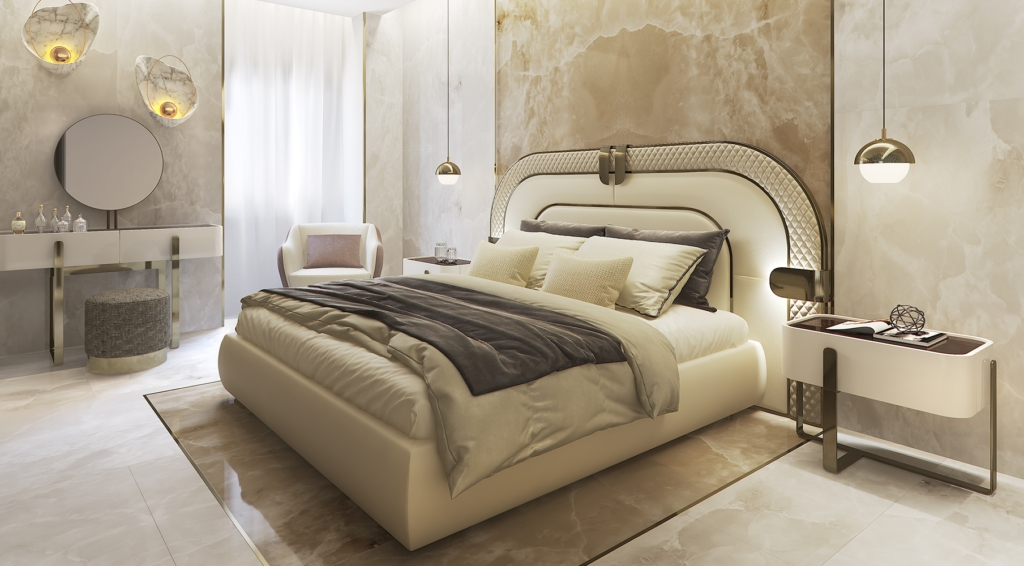 Eden_Bedside_Amb02