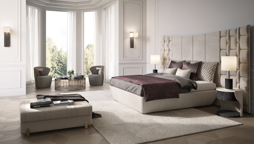Jubilee_Bed_Amb