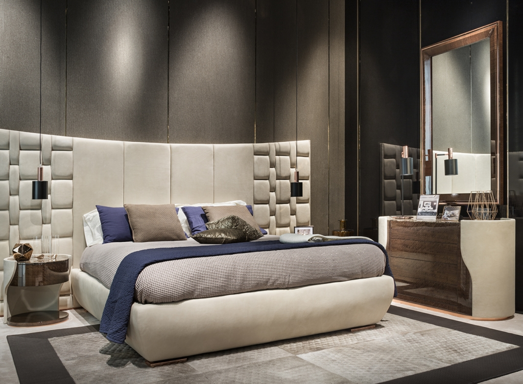 Jubilee_Bed_Amb03