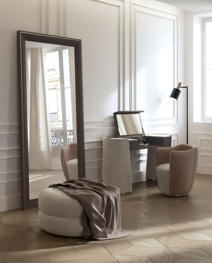 Majestic_Consolle_Set(1)
