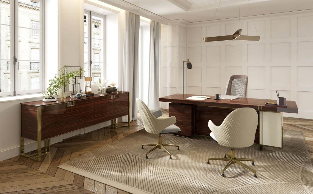 Mondrian_Scrivania_Set(2)