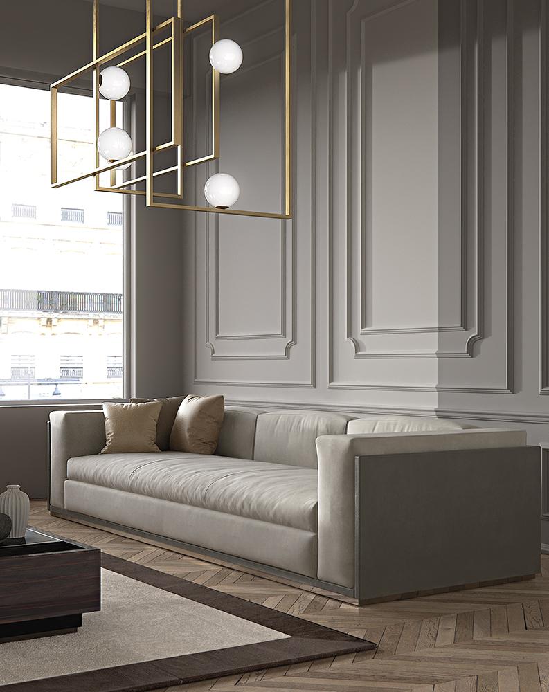 Overland_Sofa