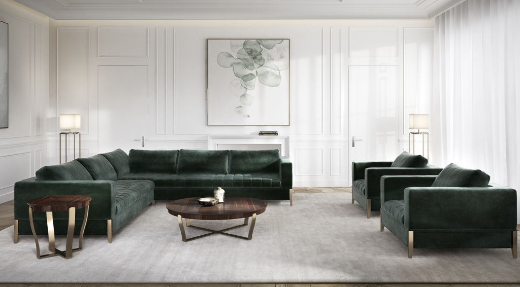 Oyster_Sofa07