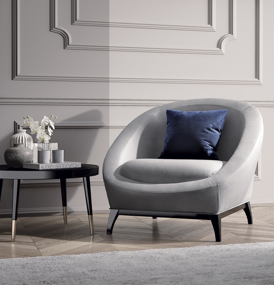 Passion_Armchair02