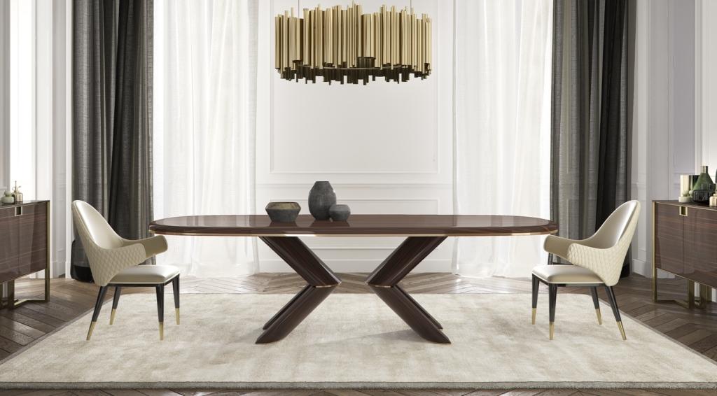 Pliè_Table01