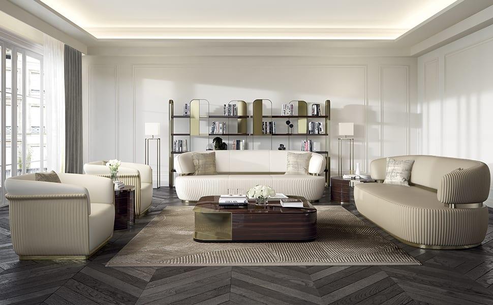 ambienti-living-room