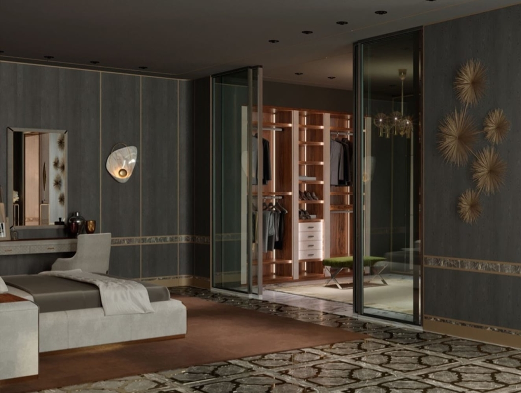 referenza-master-suite-moscow-01