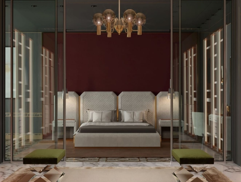 referenza-master-suite-moscow-02