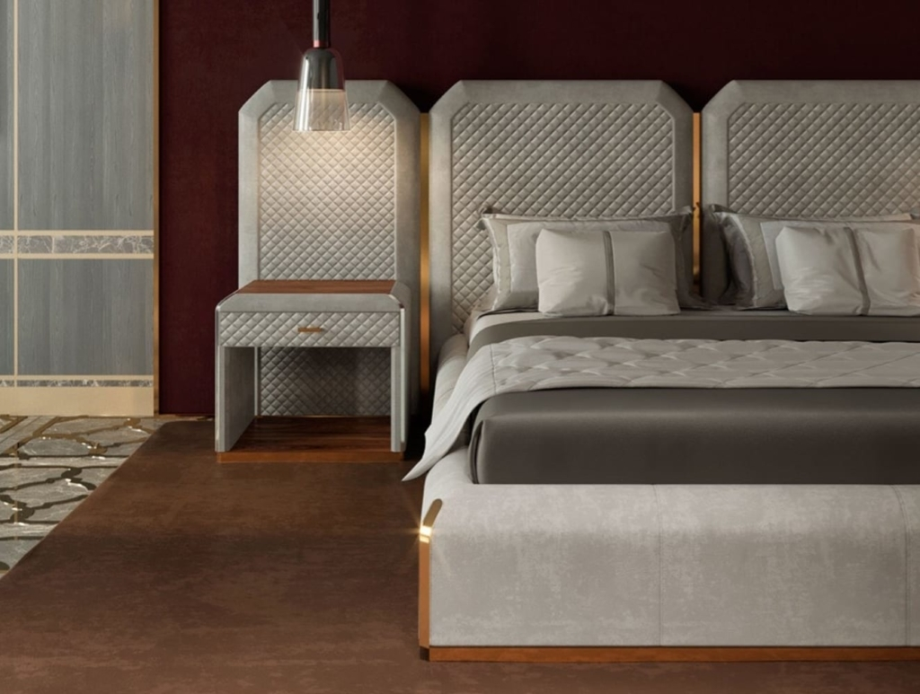 referenza-master-suite-moscow-03
