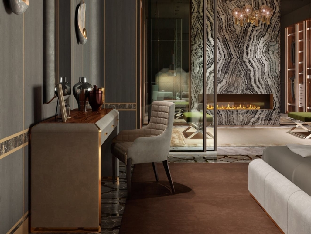 referenza-master-suite-moscow-04