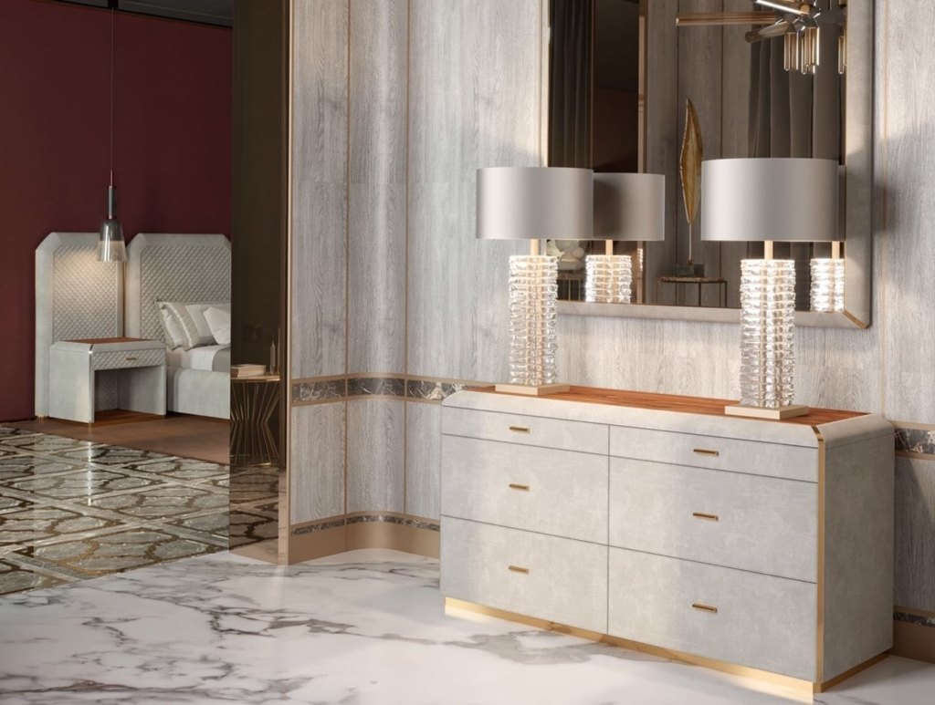 referenza-master-suite-moscow-05