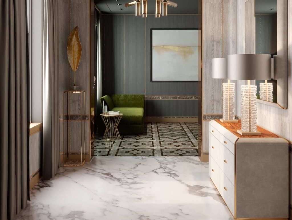 referenza-master-suite-moscow-06