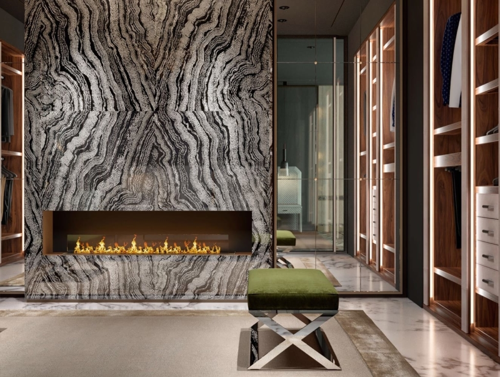 referenza-master-suite-moscow-07