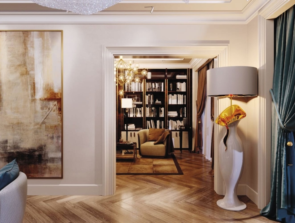 referenze-private-house-london-02