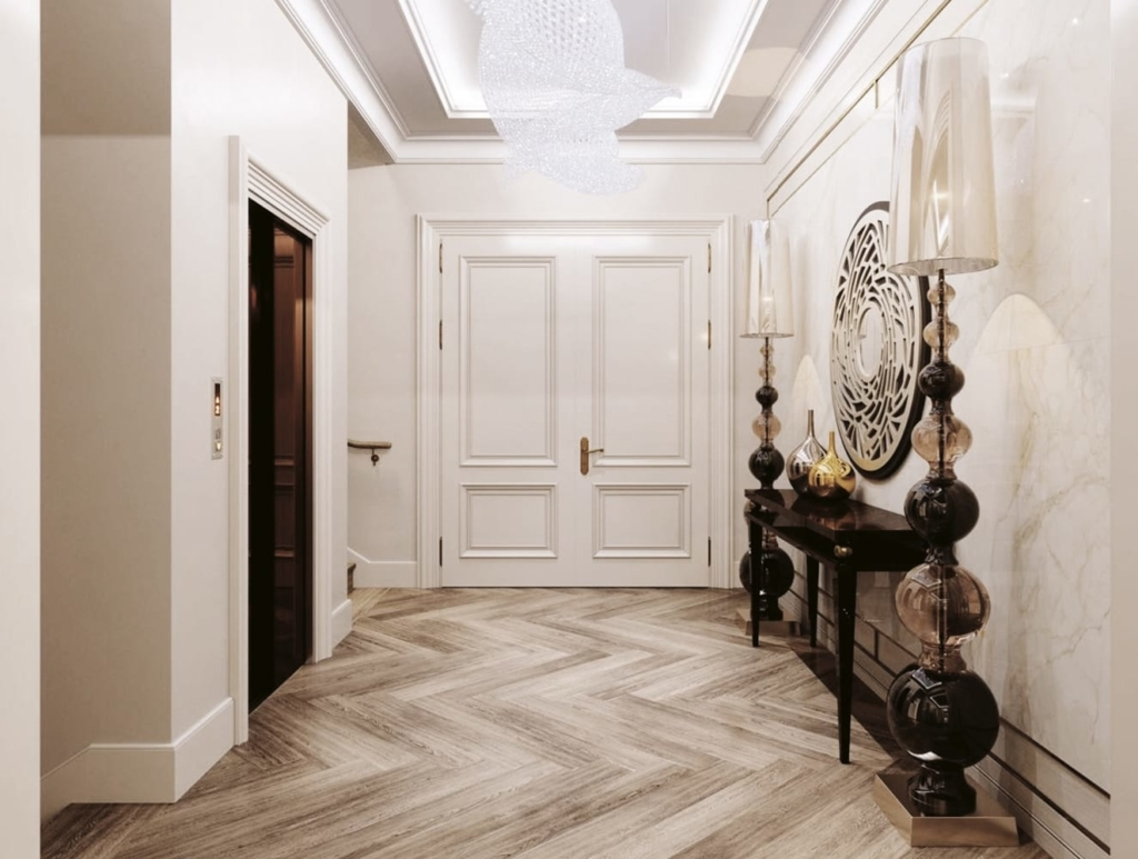 referenze-private-house-london-08