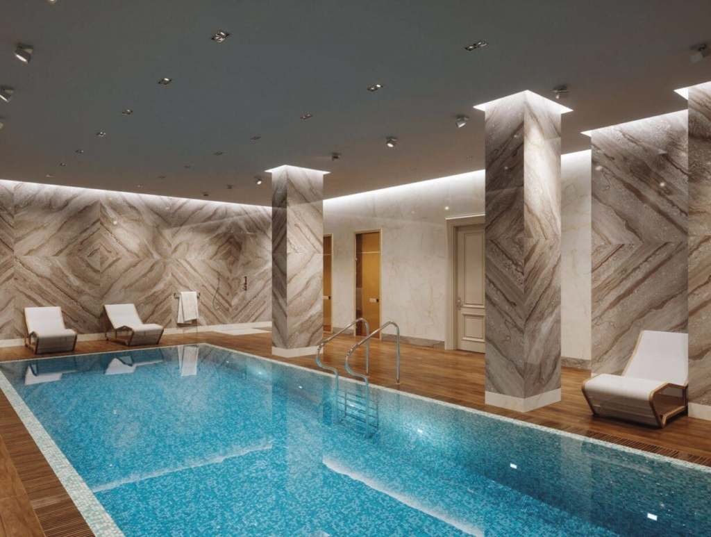 referenze-private-house-london-11